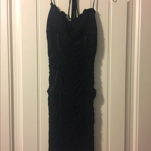 Dresses & Skirts - ❤️Sexy Little Black Dress-Size S❤️